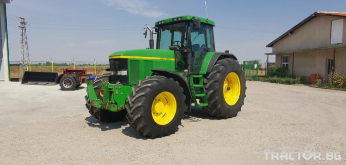 Брани Дискова брана AMJ AGRO 16 - Трактор БГ