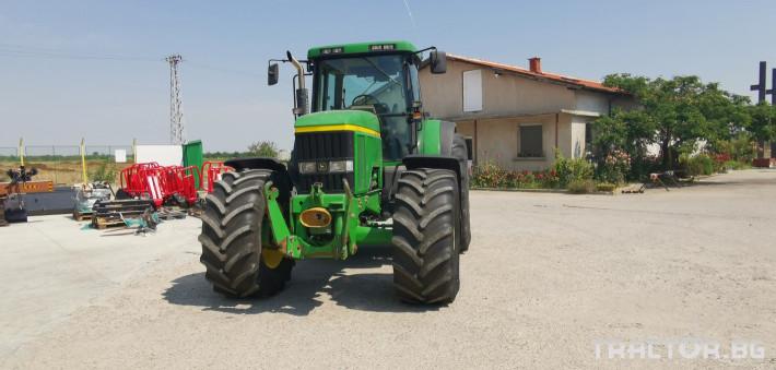 Брани Дискова брана AMJ AGRO 17 - Трактор БГ